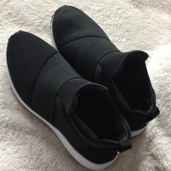 Steve Madden Hueber Sneakers